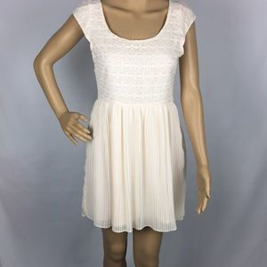 NWT American Eagle Outfitters Dress